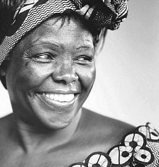 Wangari-Maathai-Unbowed-cover-photo-3